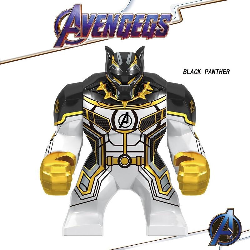avengers-4-endgame-thanos-infinity-gauntlet-iron-man-black-panther-font-b-marvel-b-font-building-blocks-action-figures-children-toys-legoed