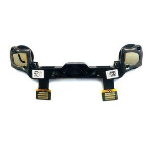 Image 2 - Capteur de Vision avant pour DJI Mavic 2 Pro pièces de rechange pour réparation de Drone composants de réparation du système dévitement dobstacles visuels avant