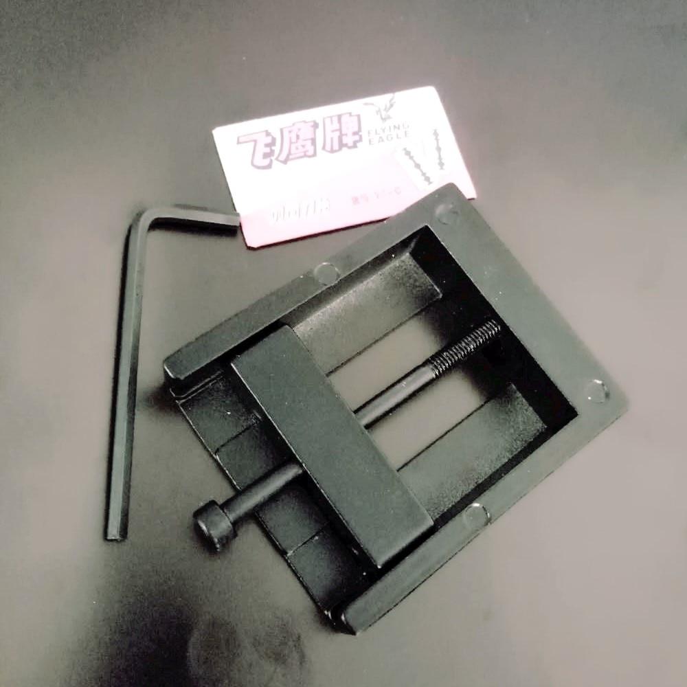 CPU cap opener for 7740x 7800x 7820x 7900x 7920x for intel 2066,3770K,4790K,6700K E3-1231 7700K artifact 8700K 115x interface free shipping universal cpu opener aqua novas water system nova cpu cap lga115x supports the 7 generation opener artifact