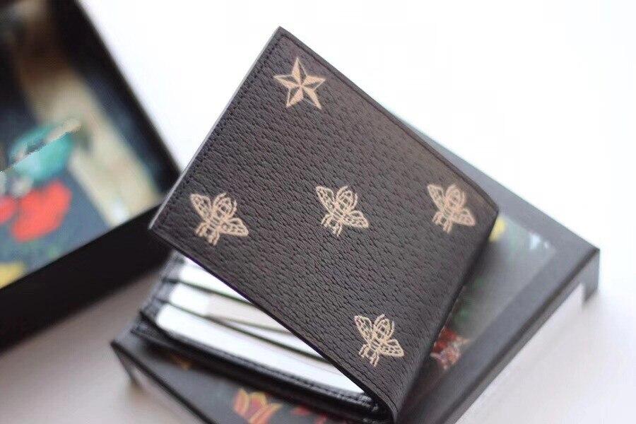 Weiblichen Handtasche Telefon Tasche Geldbörse Heißer Kupplung Karte Bagwa0257 Foto Halter Verkauf Bargeld Leder Frauen Brieftasche tIP1w1xz