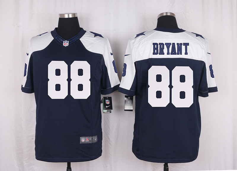 Dallas Cowboys Anthony Hitchens Jerseys Wholesale