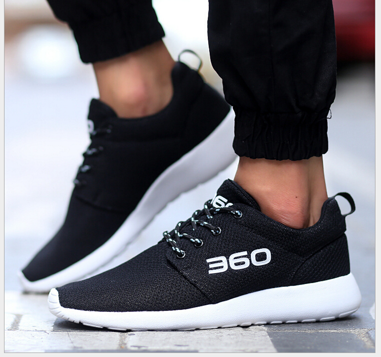 New Old Beijing cloth shoes Men unisex Casual Shoes Couple Sport Large Big Size Male Flats