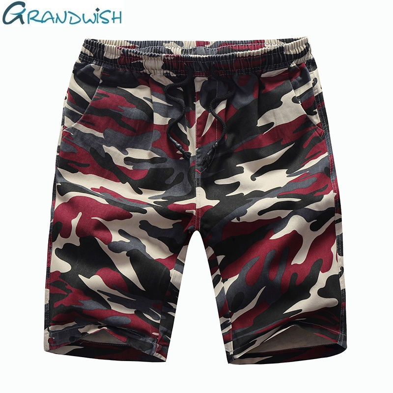 Popular Mens Camouflage Shorts-Buy Cheap Mens Camouflage Shorts ...