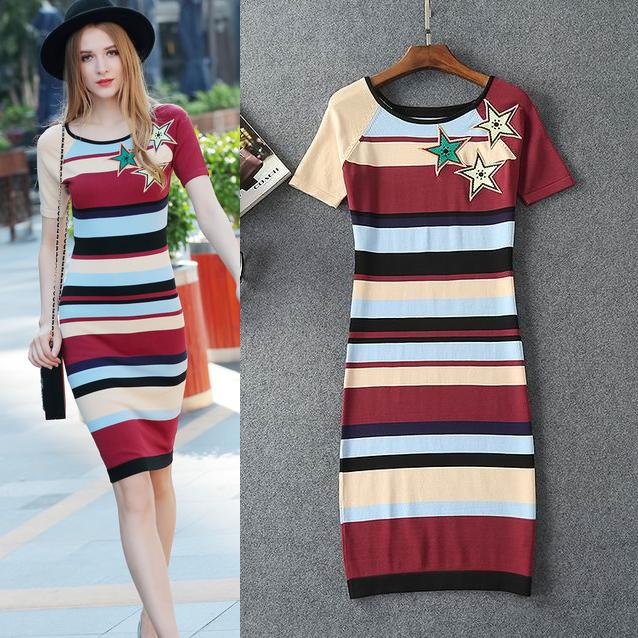Casual Dress Shops Promotion-Shop for Promotional Casual Dress ...