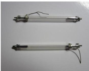 Nowy dla Nikon lampa błyskowa SB-800 SB800 do CANON 580 EXII lampa błyskowa lampa ksenonowa Flashtube naprawy części