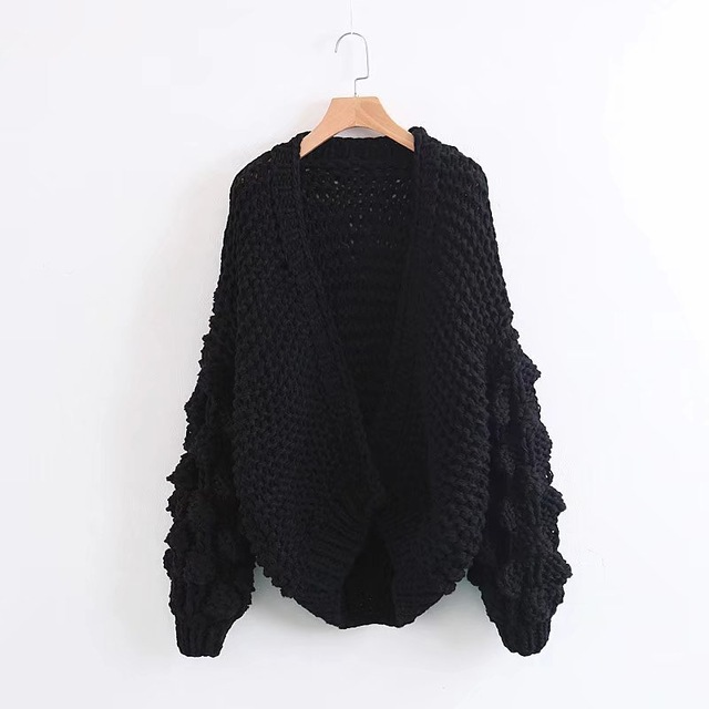 Hollow-Knitted-Sweater-Series-Big-Sizes-Casual-Clothes-2018-New-Autumn-Winter-Cardigan-Women-Long-Sleeve.jpg_640x640