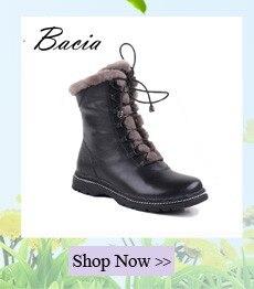 Short-Boots_05