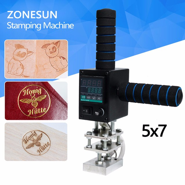 ZONESUN-LOGO-Marking-Machine-Pressure-Mark-Trademark-Stamping-Small-Wood-Leather-Plastics-Lint-Cartons-Tires-Bronzing.jpg_640x640 (1)