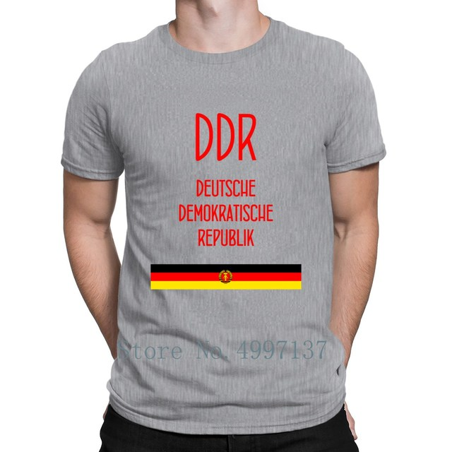 Prusse Allemagne Rétro Preussen old GERMANY T-shirt s-4xl Noir