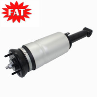 Front Air Suspension Shock Absorber for Land Rover Discovery 3 without ADS Air Suspension Strut Air Damper RNB501250 RNB501580