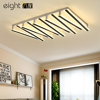 Nowoczesne LED Macaron ultra cienkie lampy sufitowe salon oświetlenie sufitowe do sypialni oświetlenie oprawy oświetleniowe balkon lampy sufitowe