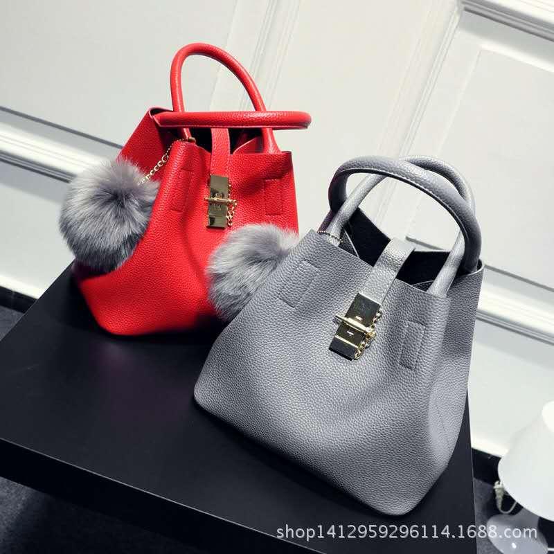 2019 Luxury Handbags Brand Fashion Women Bags Designer Women Messenger Bags Ladies Leather Handbag High Quality
