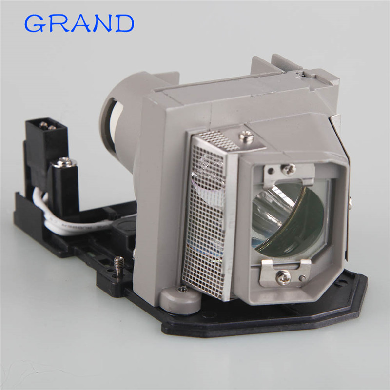 ET-LAL320 Replacement Projector bare Lamp with housing for PANASONIC PT-LX270U PT-LX300 PT-LX300U 180 Days warranty HAPPY BATE xim lisa lamps brand new 78 6969 9935 4 compatible replacemetn projector bare lamp with housing for 3m scp712 180 days warranty
