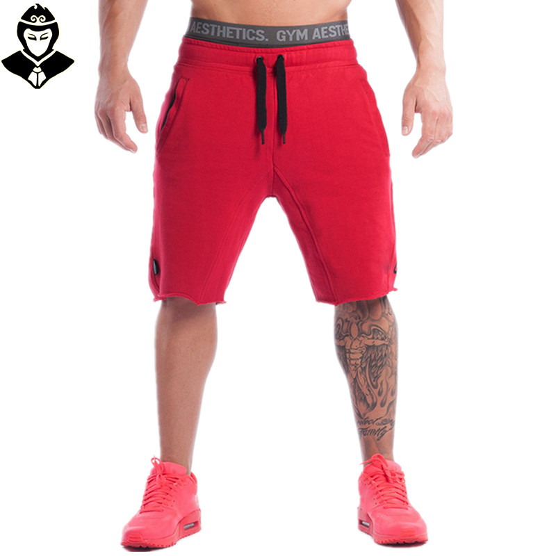 Online Get Cheap Red Gym Shorts -Aliexpress.com | Alibaba Group