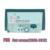 Envío Libre 6.2 ''Wince GPS Estereofonia Del Coche Para fiat croma (2005-2012) Con Bluetooth Libera El Mapa navegación