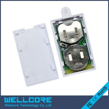 Free Shopping!BLE 4.0 low energy ibeacon Nrf51822 iBeacon support