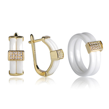 Bijoux Jewelry Earrings Ring