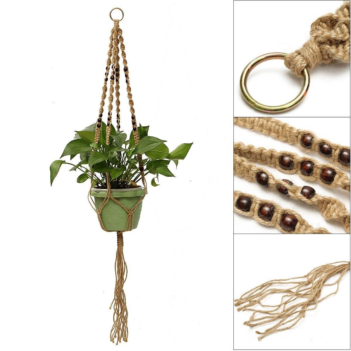 online get cheap plante suspendue cintres alibaba group. Black Bedroom Furniture Sets. Home Design Ideas