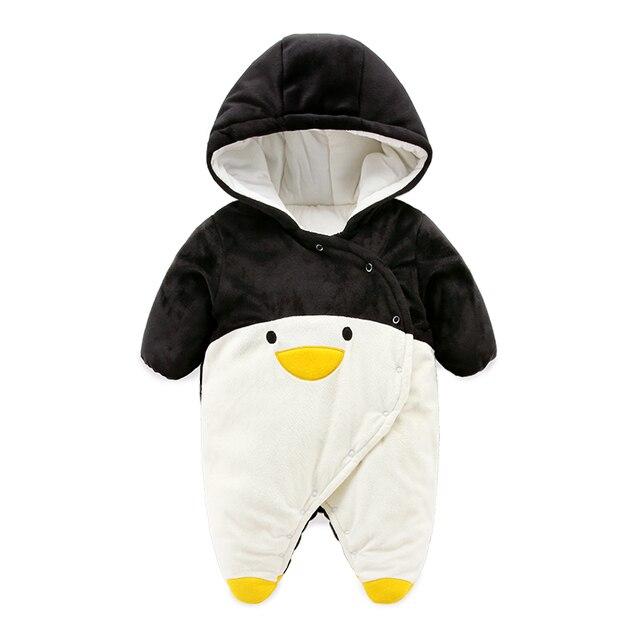 a96530118ce41d 2018-nette-desigh-Pinguin-baby-strampler-super-weiche-fleece-neugeborenen- kleidung-warme-winter-m-ntel-jungen.jpg 640x640.jpg