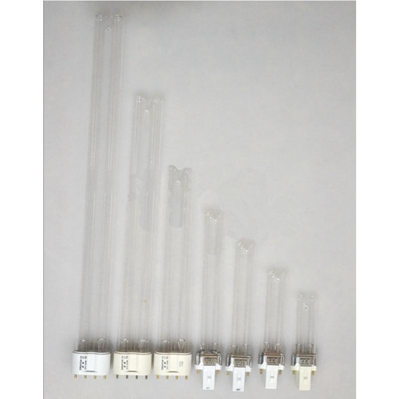 ustvarjalka UV žarnica nadomestna žarnica 5/7/9/11/18/24 / 36w - Izdelki za hišne ljubljenčke