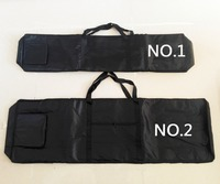 88 Keyboard Bag Waterproof Electronic Piano Cover Case For Electronic Organ