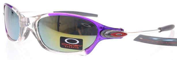 6a3858071d6 Buy oakley sunglasses oakley and get free shipping on AliExpress.com