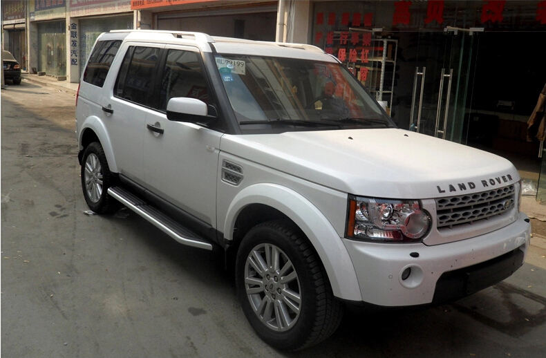 Online Buy Wholesale Land Rover Discovery Roof Rack From