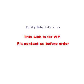 Plastry Vip dla Rosiky życie dziecka sklep Vip tanie i dobre opinie NoEnName_Null Bamboo fiber BPA za darmo Obiadowy Miska Ce ue Lfgb Babies Stałe
