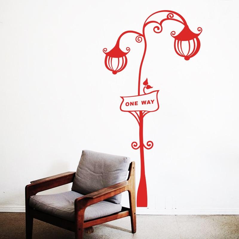 buy art 2015 popular cheap removable home. Black Bedroom Furniture Sets. Home Design Ideas