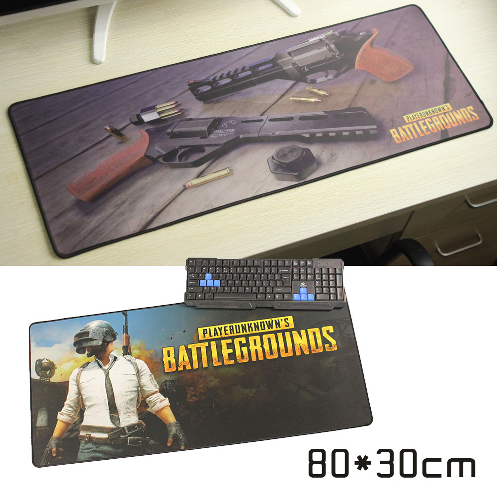 pbpad store 900x400mm large size gaming mouse pad for gamer table laptop mouse mats non slip lock edge game mousepads for player in Mouse Pads from Computer Office