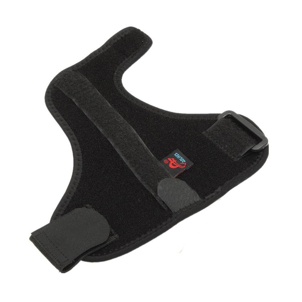 Hot Wrist Support with stabilization Tutor thumb sprain Arthritis New right hand churrasqueira para fogão
