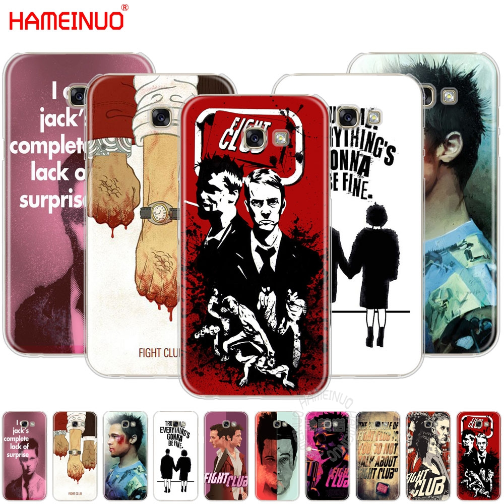 Phone Bags & Cases Hameinuo Justin Bieber Purpose Tour Cell Phone Case Cover For Samsung Galaxy A3 A310 A5 A510 A7 A8 A9 2016 2017 2018