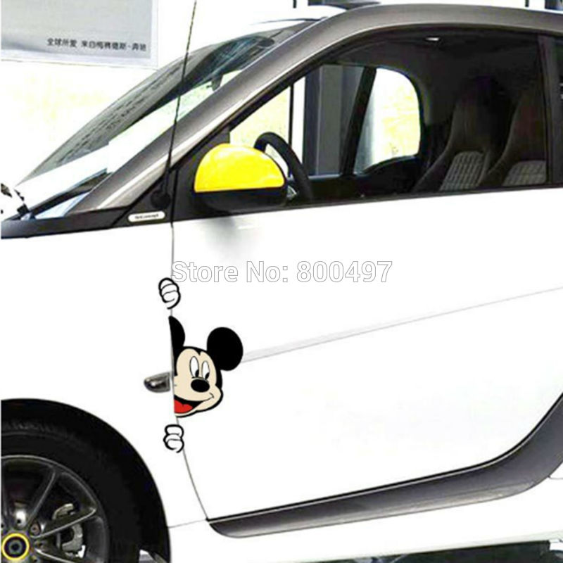 Popular Mickey Mouse DoorBuy Cheap Mickey Mouse Door lots from