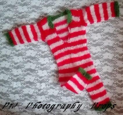 recem nascidos macacao de malha bebe croche mohair geral calcas do bebe recem nascido