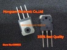 5PCS/lot GT30J324 30A  600V  GT40T321  40T321  TO 3P 1500V 40A