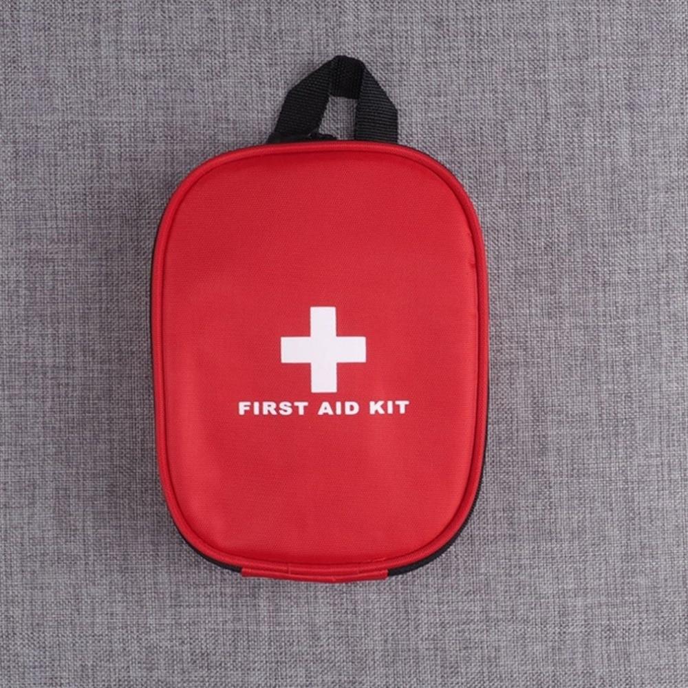 HW67100-C-6-1  15PCS/SET TNylon First Assist Bag Tactical Molle Medical Pouch EMT Emergency EDC Rip-Away Survival IFAK Utility Automobile First Assist Bag HTB126qyFnlYBeNjSszcq6zwhFXan