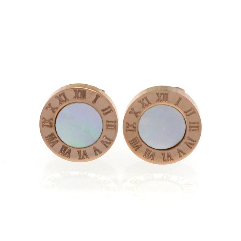 HTB126r9KXXXXXbaXXXXq6xXFXXXk - Stylish Unisex Stud Earrings