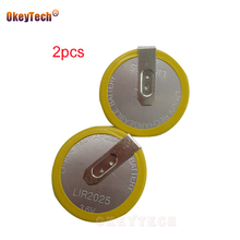 Buy E46 Key Battery And Get Free Shipping On Aliexpress Com