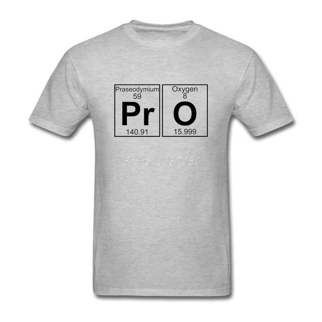 Pop periodic table t shirt undertale mens t shirts fashion 2017 o pop periodic table t shirt undertale mens t shirts fashion 2017 o neck cotton big urtaz Images