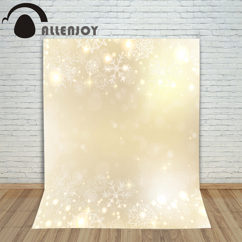 Allenjoy photography backdrops abstract winter xmas shiny kids photocall Customize photo props profession christmas backgrounds allenjoy photography backdrops floor mosaic texture red sand kids photo backgrounds vinyl photocall professional fabric simple