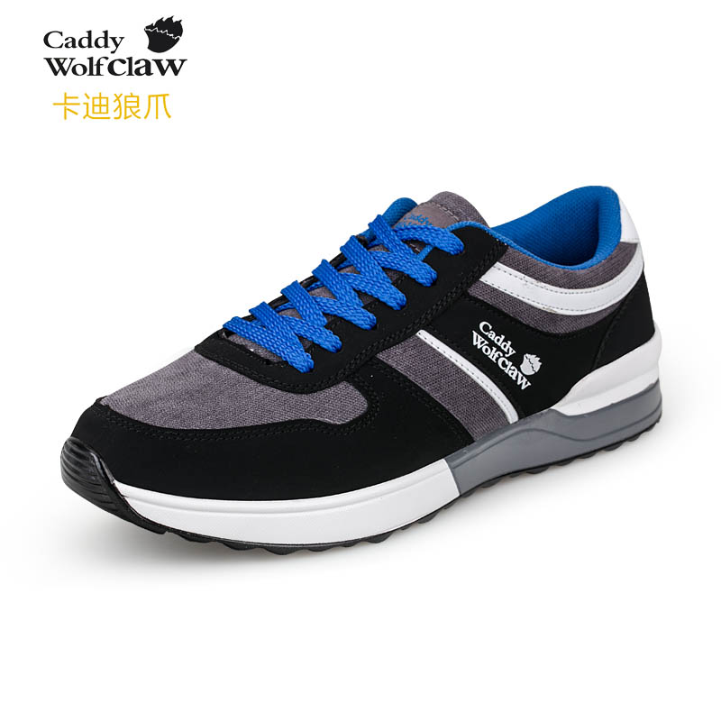 Online Get Cheap Discount Running Shoes -Aliexpress.com | Alibaba ...