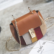 Luxury Designer Shoulder Bag Famous Brand High Quality Woman Mini Gold Chain Bags Woman Small Handbag With Crossbody