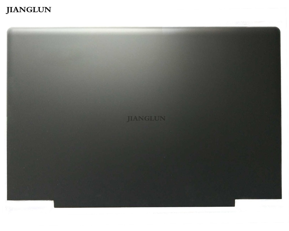 JIANGLUN Laptop LCD Back Cover For Lenovo Ideapad 700 17ISK 5CB0K93619