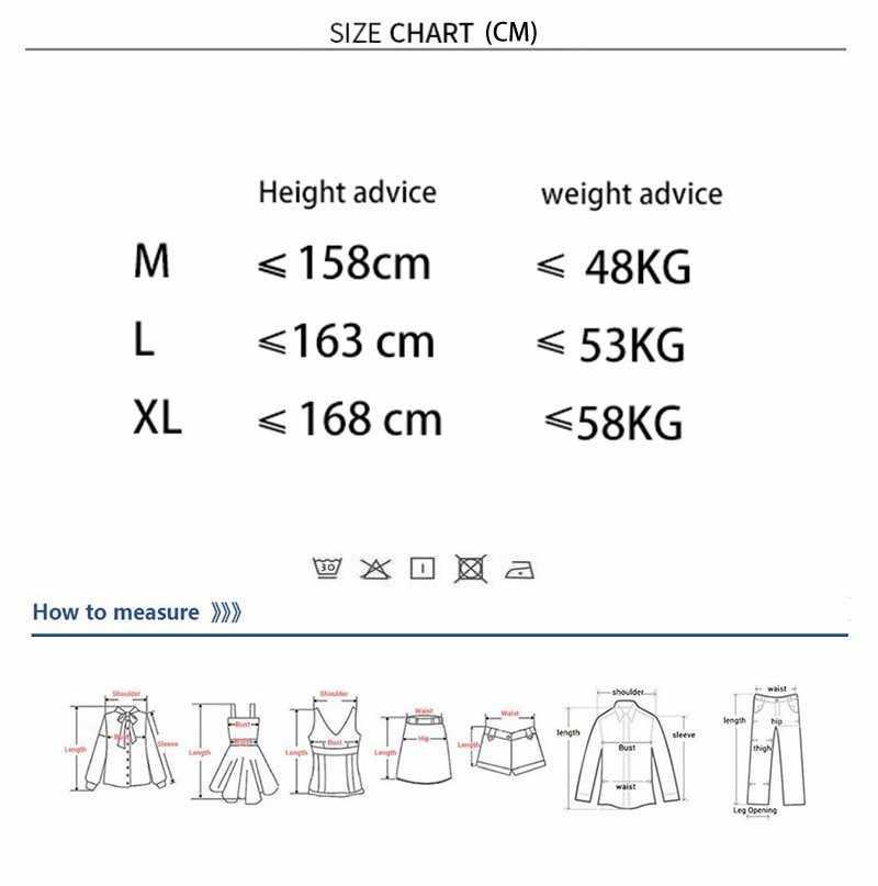 Phụ Nữ mới Mùa Thu Hàn Quốc Phong Cách Dài Tay Áo Thun Modis Đen Trắng Sọc Bất Thường T-Shirt Thời Trang Nữ Cổ Điển T Áo Sơ Mi