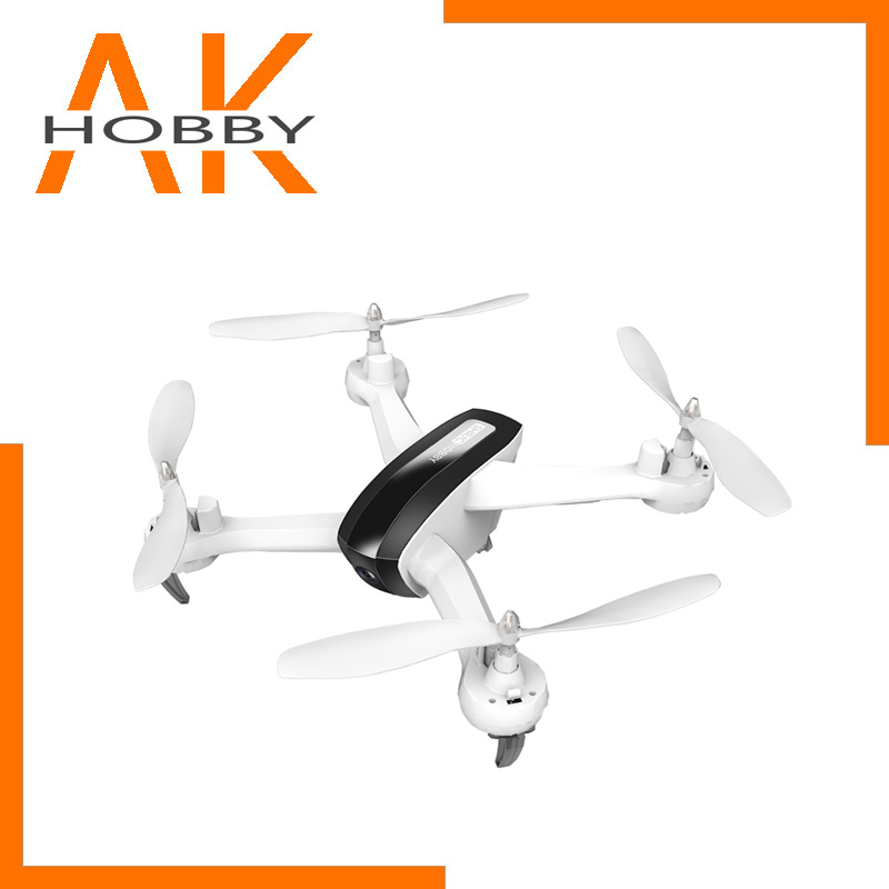 HR SH7 RC Helicopter With Camera HD WIFI FPV Long Flight Time 1080P 5MP Geature Selfie Drone Follow Me RC Quadcopter with Camera