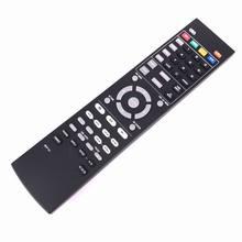 Новый оригинальный/подлинный BDP131 пульт дистанционного управления для YAMAHA Аудио/Видео AV Приемник BDP131 BDP130 BDP127 Remoto Fernbedienung
