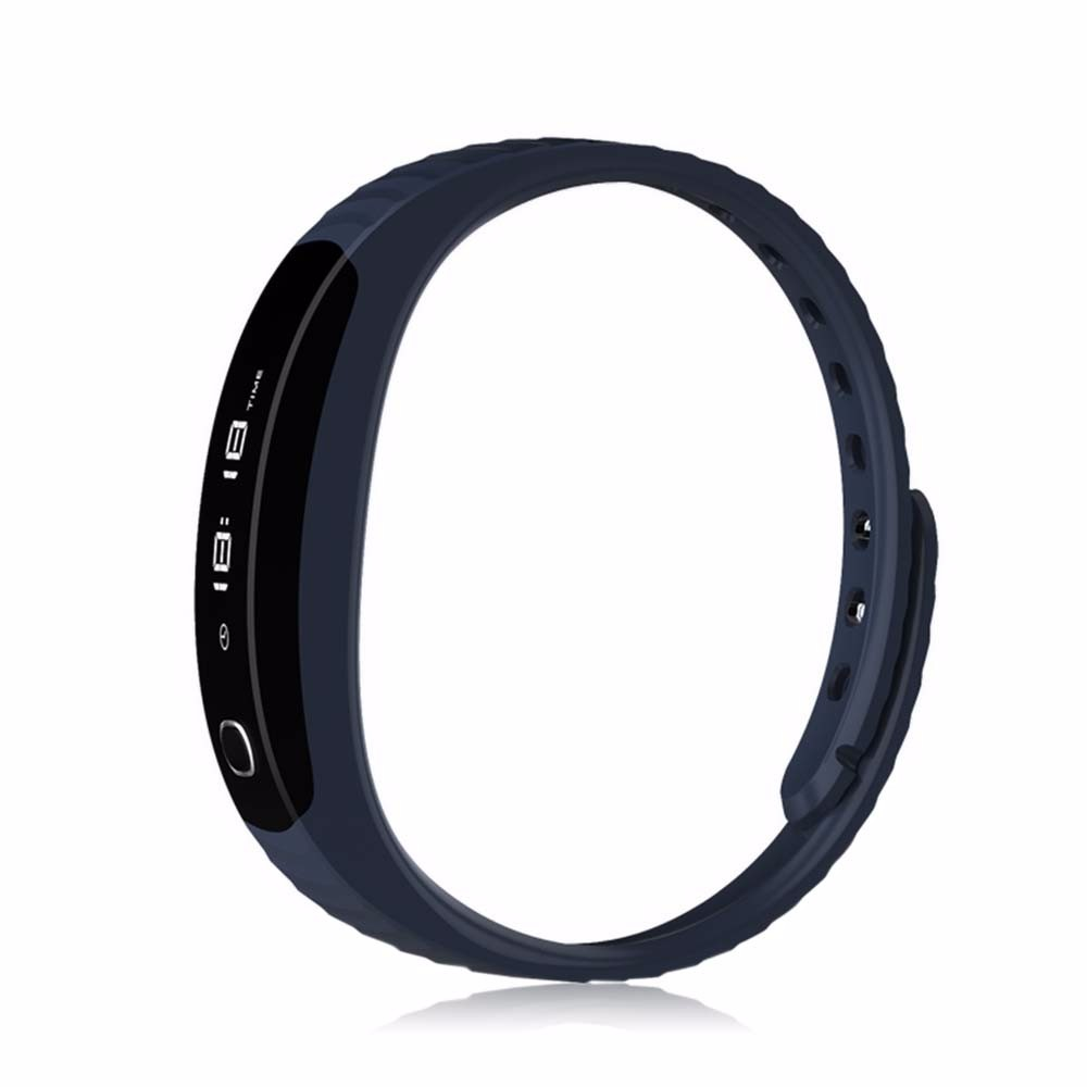 Makibes H8 Fitness Tracker (8)