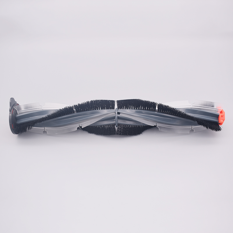 1 spare part for Neato botvac series D d75 D80 d85 WI-FI connection D3 D5 combination brush blade and brush vacuum cleaner