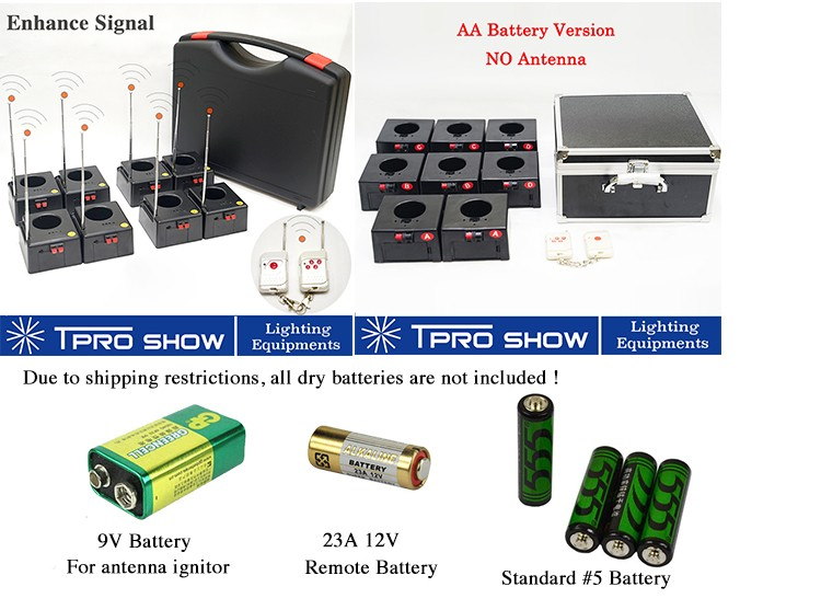 Battery-and-remote-fireworks-machines-8-firing-device-