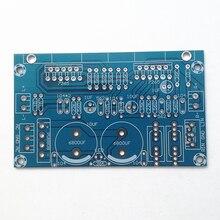 2 sztuka TDA7265 BTL 2 kanał płyta wzmacniacza zasilania PCB (bez komponentów elektronicznych)
